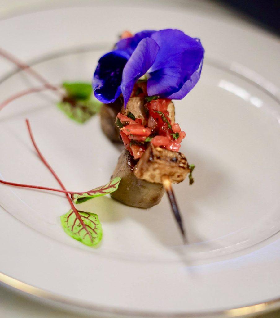 Home » Red Lentil Vegetarian & Vegan Restaurant